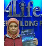 Agen | Distributor | Member 4Life Transfer Factor Blora Indonesia